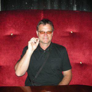 Profile picture for Philip Miller