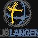 IJG Langen
