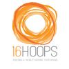 16 Hoops
