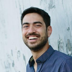 Profile picture for Saleem Reshamwala : KidEthnic