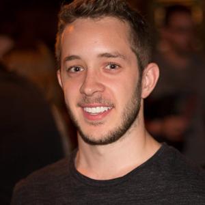 Profile picture for Andre Boudreau