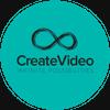 CreateVideo