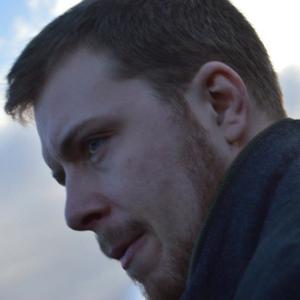Profile picture for GCHVDB