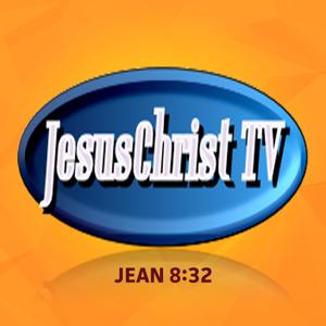 Profile picture for JesusChrist TV
