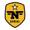 North Star Aerial