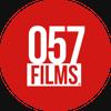 057 FILMS