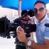 John Saad Sharkawy