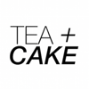 Tea & Cake Productions
