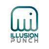 illusion Punch
