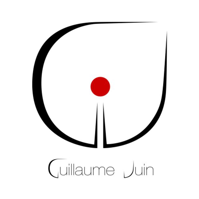 Guillaume recent clip