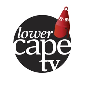 Profile picture for Lower Cape TV