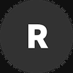 Profile picture for Roadmap