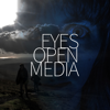 Eyes Open Media