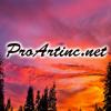 Pro Art Inc