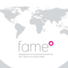 fame_agency_munich