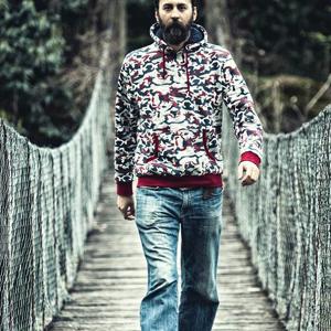 Profile picture for Burcin Dedeoglu