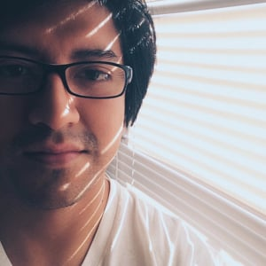 Profile picture for Jaime Flores