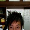 Hajime Chan