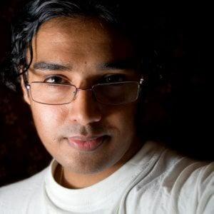 Profile picture for DanPV