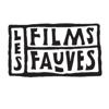 LES FILMS FAUVES
