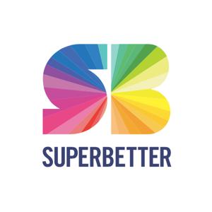 Profile picture for SuperBetter
