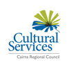 Cultural Services - Cairns