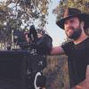 Daniel Maddock - Cinematographer