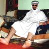 mahmoud43