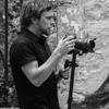 GuiToast Media-Guillaume BALOIS
