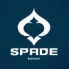Spade Kayaks