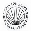 Cauliphlower