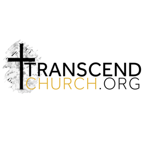 Profile picture for TranscendChurch