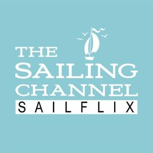 SailFlix