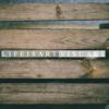 LifeisArtVisuals