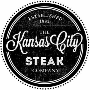 Profile picture for The Kansas City Steak Company