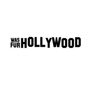 Profile picture for wasfuerhollywood