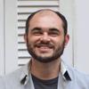 Francisco Dias Leite