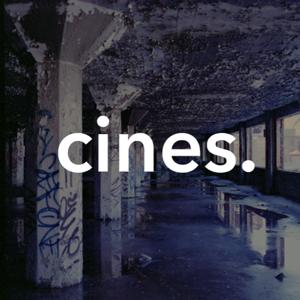 Profile picture for Cines.