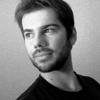 Hugo Desmarchelier