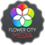 Flower City Media Inc.
