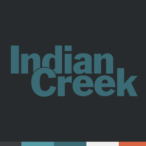 Profile picture for Indian Creek Community Church