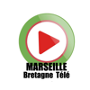 MARSEILLE Bretagne Télé