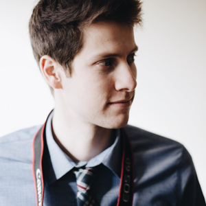 Profile picture for Colton Walter