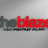 The Blaze Documentary Films
