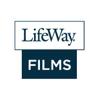 LifeWay Films