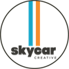 Skycar Creative