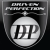 Driven Perfection