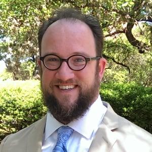 Profile picture for Will Burdette