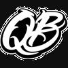 Q-Butta