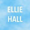 Ellie Hall